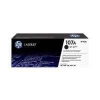 HP 107 A (W1107A) Black