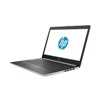 HP 14s DK0127AU