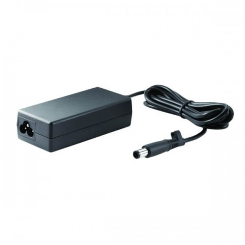 HP 65W Smart AC Adapter_4