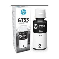 HP GT53 Black 90ml