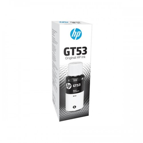 HP GT53 Black 90ml (1VV22AA)