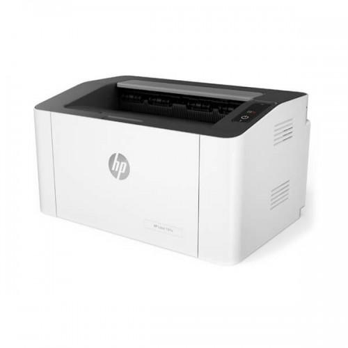 HP Laserjet Pro 107W