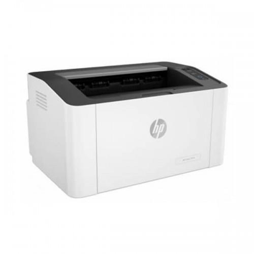 HP Laserjet Pro 107W_2