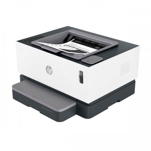 HP Neverstop Laser 1000W_2