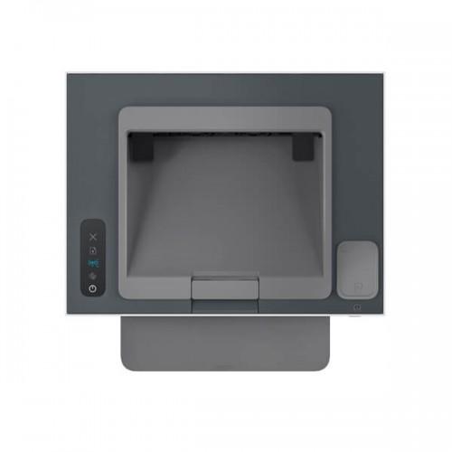 HP Neverstop Laser 1000W_5