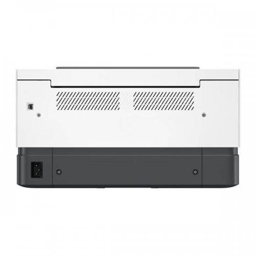 HP Neverstop Laser 1000W_4