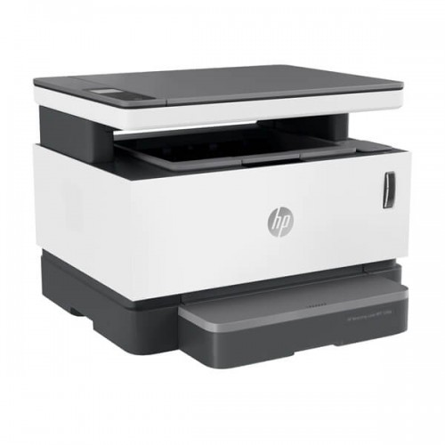 HP Neverstop Laser MFP 1200a_2