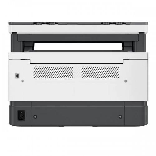 HP Neverstop Laser MFP 1200a_3