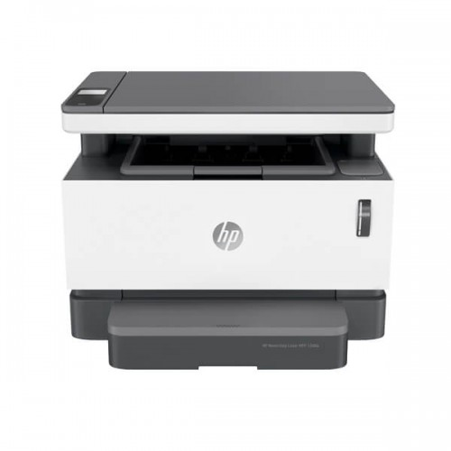 HP Neverstop Laser MFP 1200a_4