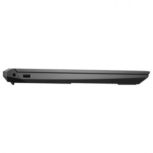 HP PAVILION GAMING 15-EC0037AX_4