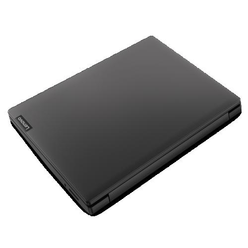 Lenovo IdeaPad S145-P1ID_5