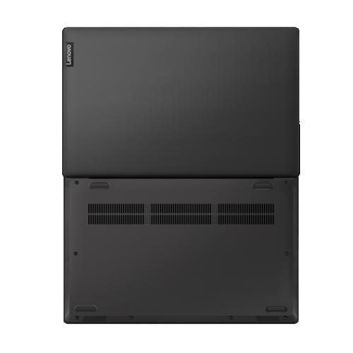 Lenovo IdeaPad S145-P1ID_2