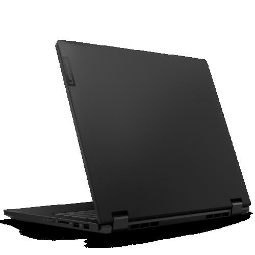 Lenovo Ideapad C340-9UID _3