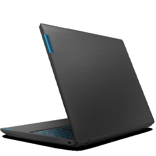 Lenovo Ideapad L340-HPID_2