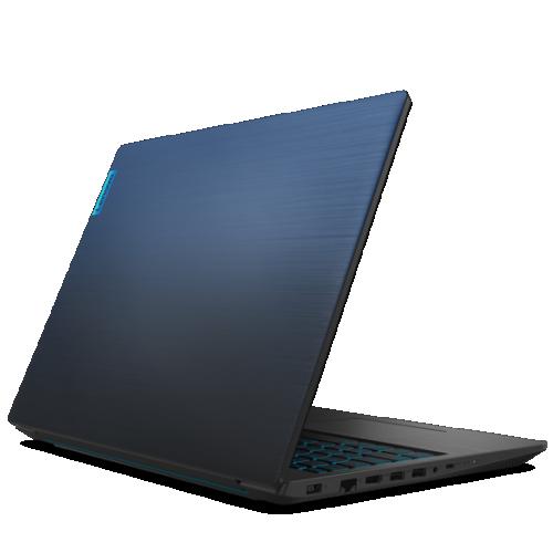 Lenovo Ideapad L340-HPID_4