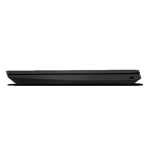 Lenovo Ideapad L340-TGID