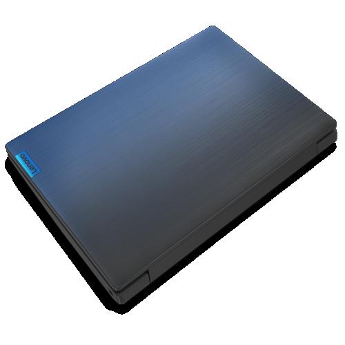 Lenovo Ideapad L340-TGID_2