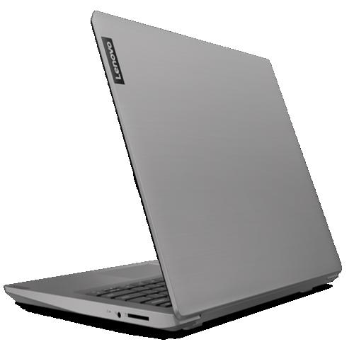 Lenovo Ideapad S145-SHID_3