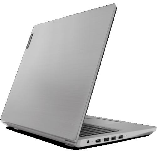 Lenovo Ideapad S145-SHID_4