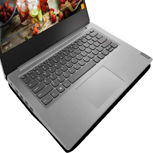 Lenovo Ideapad S145-SHID_5