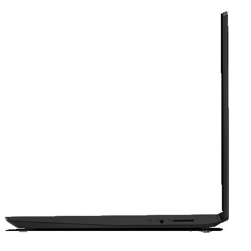 Lenovo Ideapad S145-SJID_3