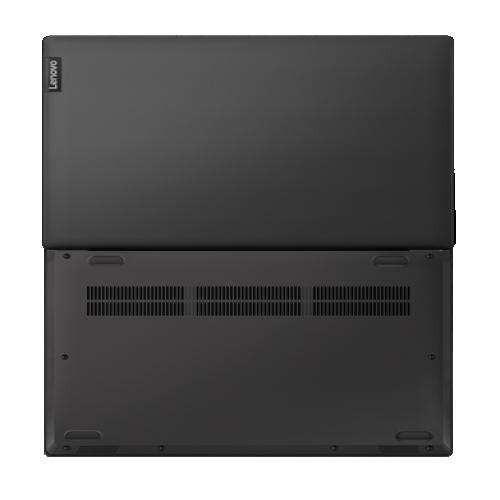 Lenovo Ideapad S145-SJID_6