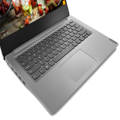 Lenovo Ideapad S145-SJID_8