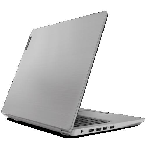 Lenovo Ideapad S145-TBID_6
