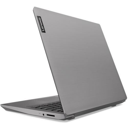 Lenovo Ideapad S145-TBID_5