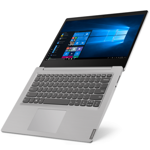 Lenovo Ideapad S145-TBID_4
