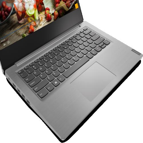 Lenovo Ideapad S145-TBID_7