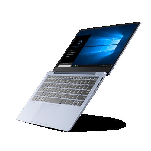 Lenovo Ideapad S530-DFID_7