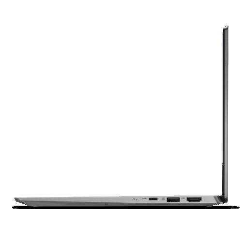 Lenovo Ideapad S530-DFID_5