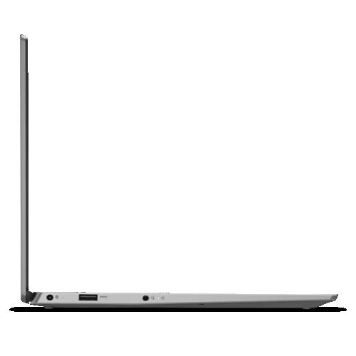 Lenovo Ideapad S530-DFID_6