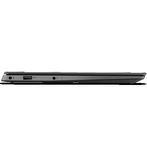 Lenovo Ideapad S530-DFID_4