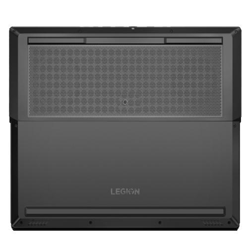 Lenovo Legion Y7000SE-0YID_4