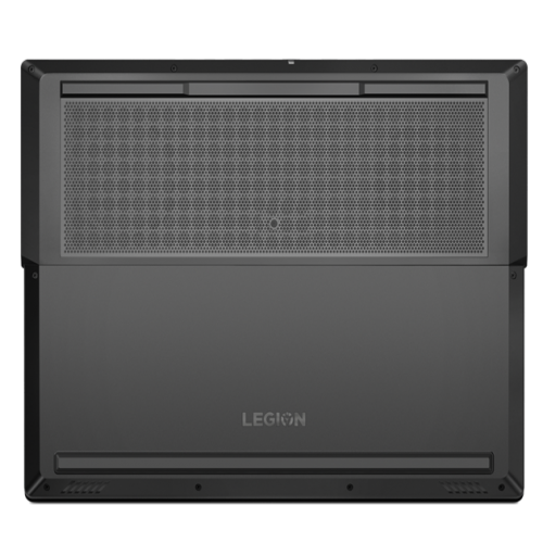 Lenovo Legion Y540-ALID_5