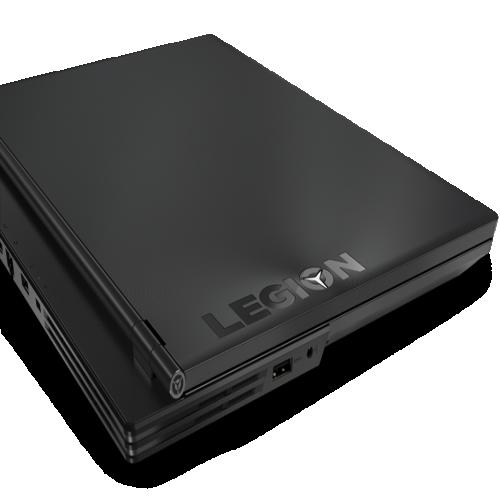 Lenovo Legion Y540-H7ID_9