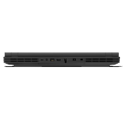 Lenovo Legion Y540-H7ID_3