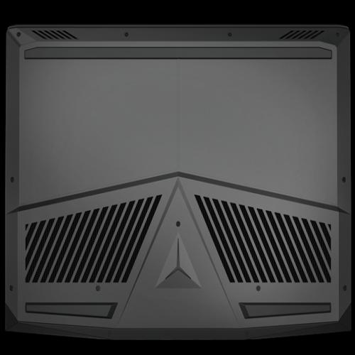 Lenovo Legion Y545-2SID_5