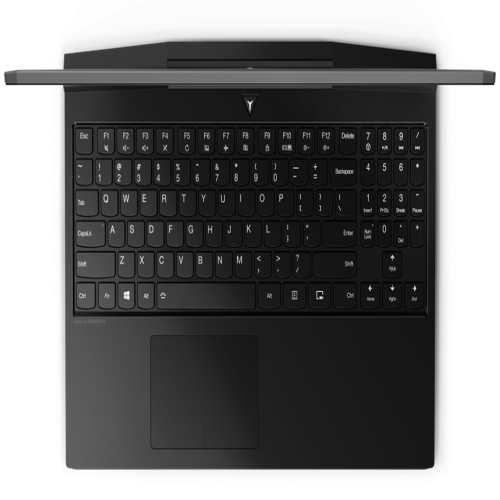 Lenovo Legion Y545-2SID_4