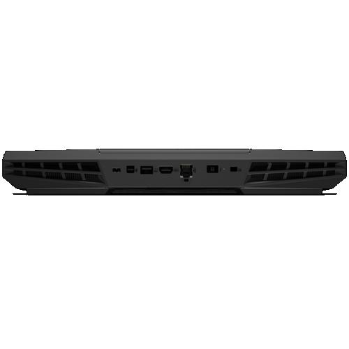 Lenovo Legion Y545-2SID_3