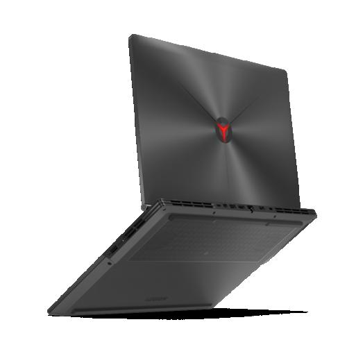 Lenovo Legion Y7000SE-32ID