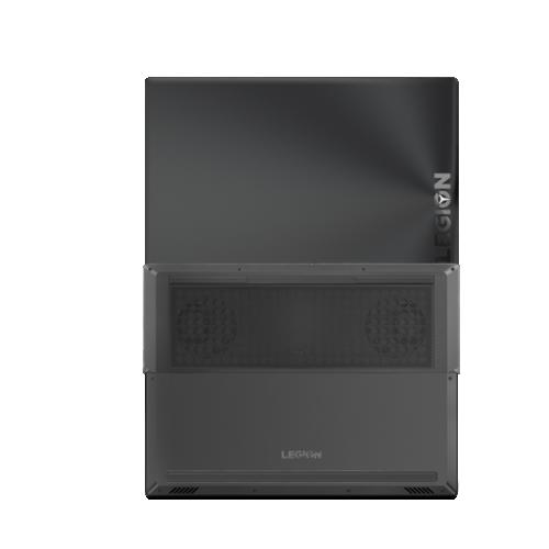 Lenovo Legon Y540-H6ID_4