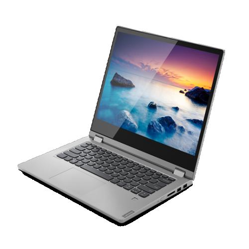 Lenovo Yoga C340-7EID_4