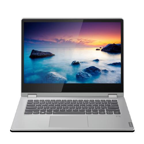 Lenovo Yoga C340-7EID_3