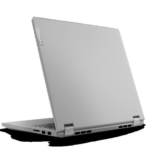 Lenovo Yoga C340-7EID_5