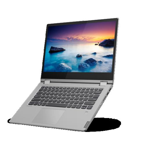 Lenovo Yoga C340-7EID