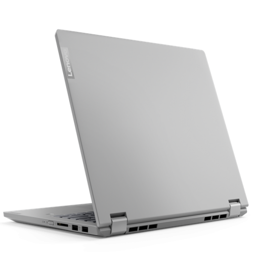 Lenovo Yoga C340-7GID_5