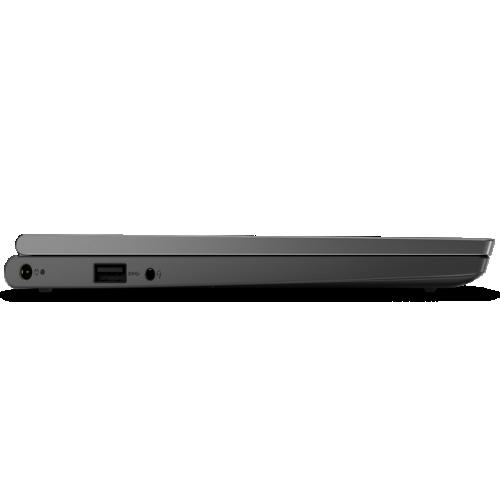 Lenovo Yoga C640-33ID_2